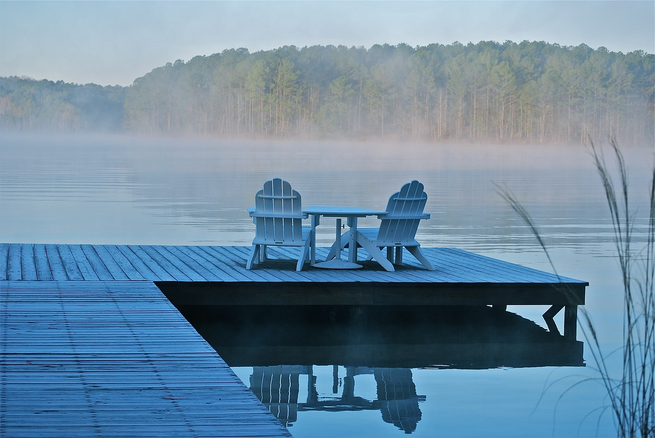 3 Questions to Ask Before Buying Your Dream Smith Mountain Lake Home